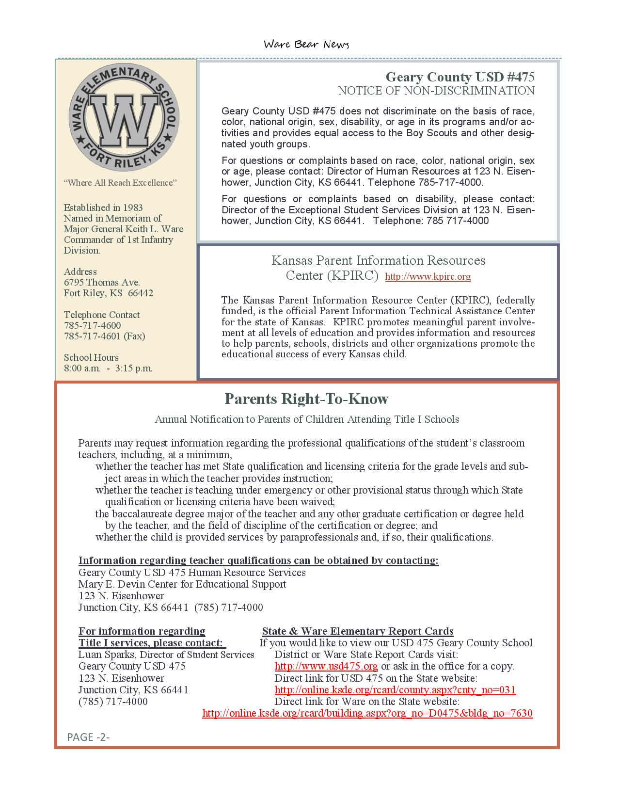 Newsletter October 2018-page-002
