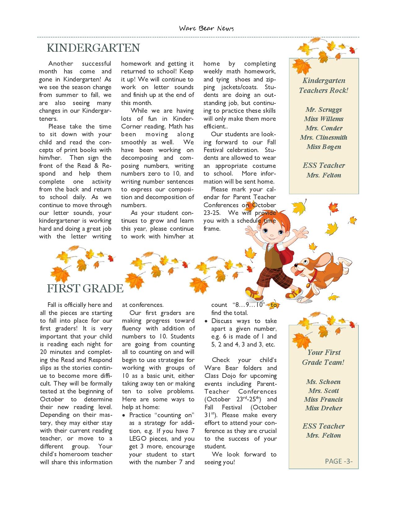 Newsletter October 2018-page-003