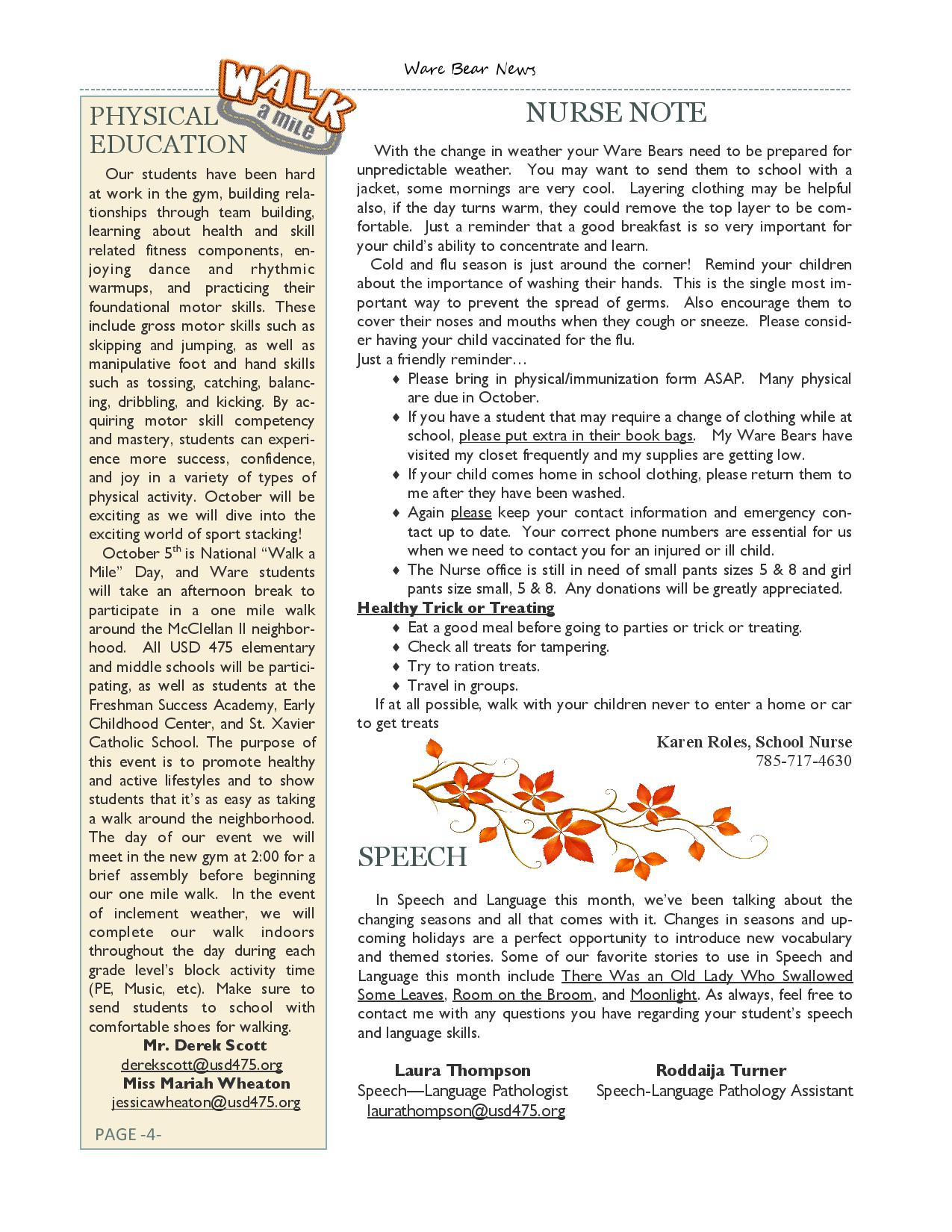 Newsletter October 2018-page-004
