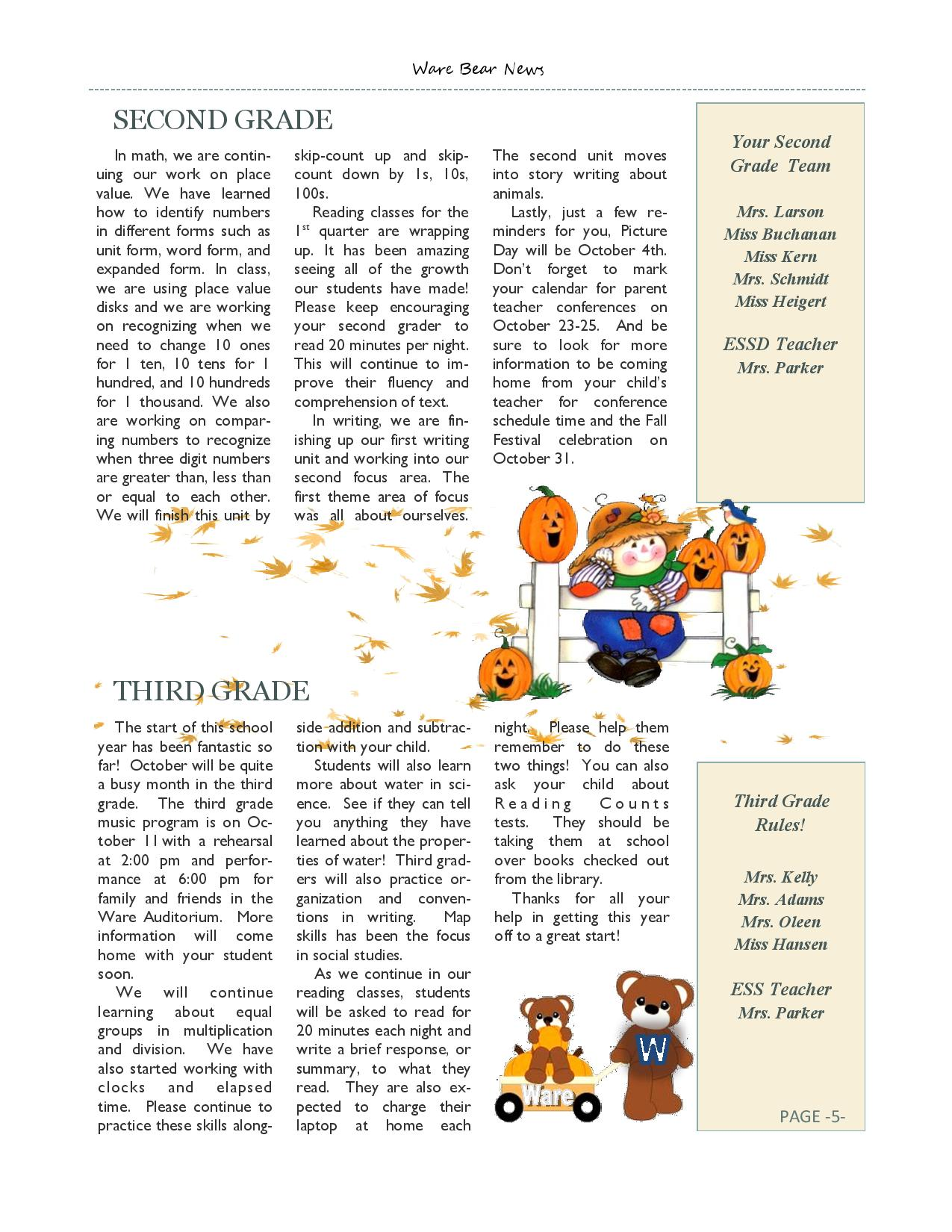 Newsletter October 2018-page-005