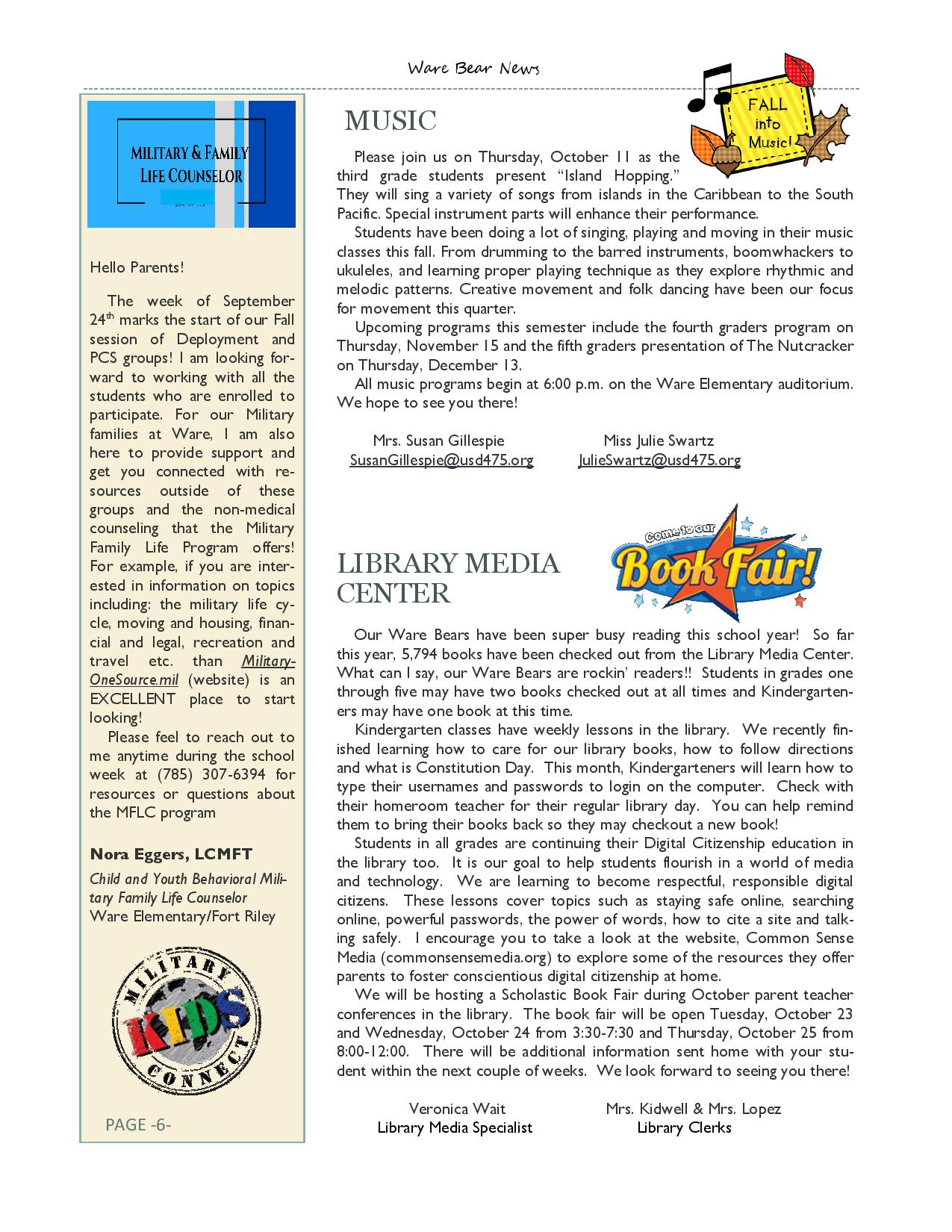 Newsletter October 2018-page-006