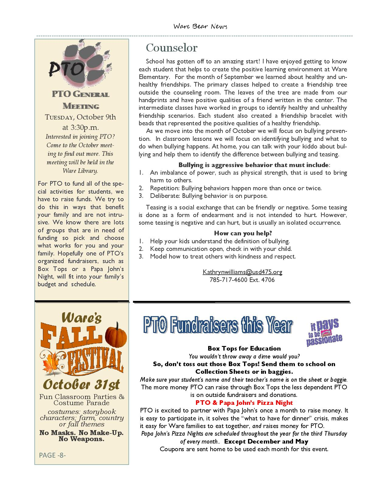 Newsletter October 2018-page-008