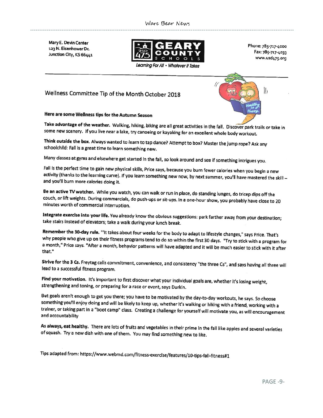 Newsletter October 2018-page-009
