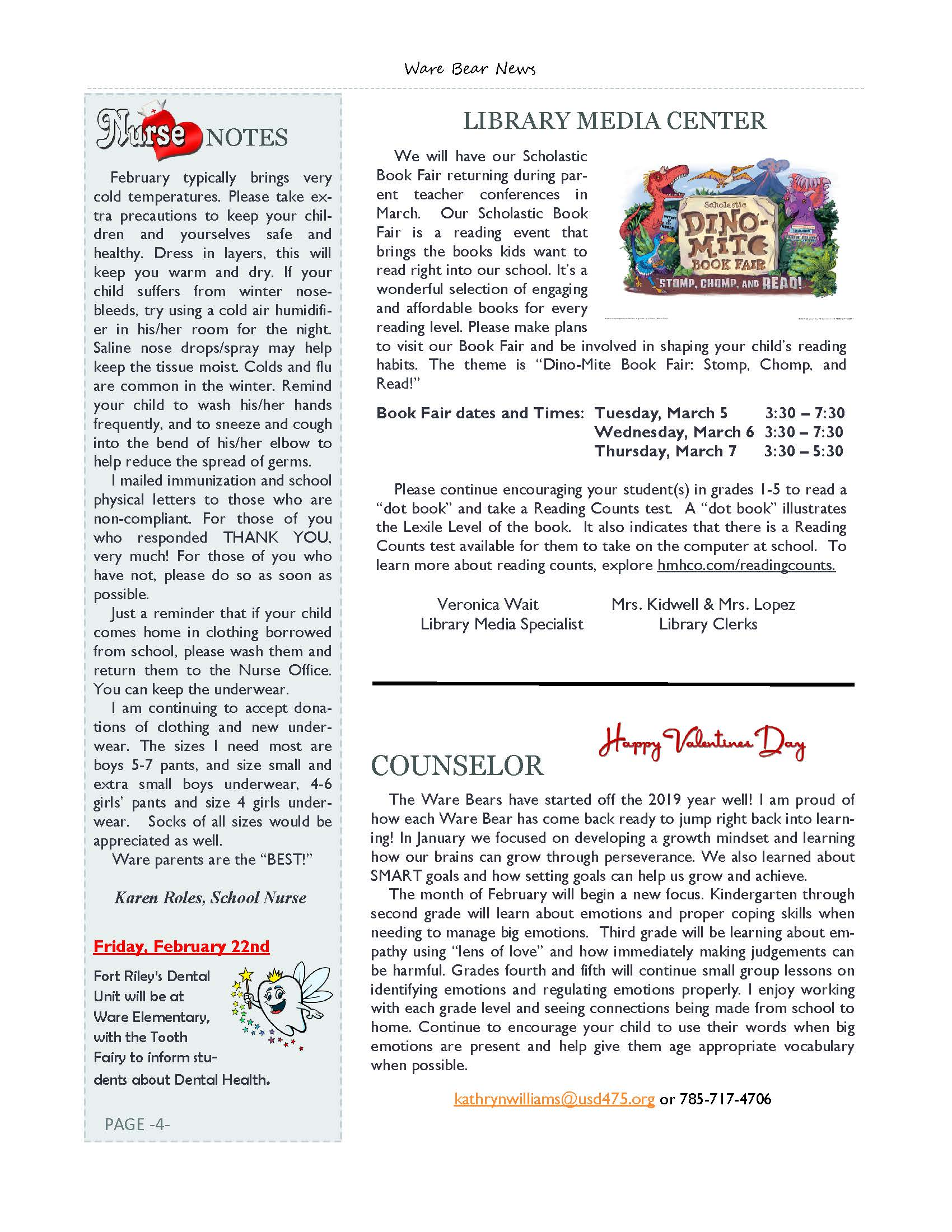 February eNewsletter Page 04