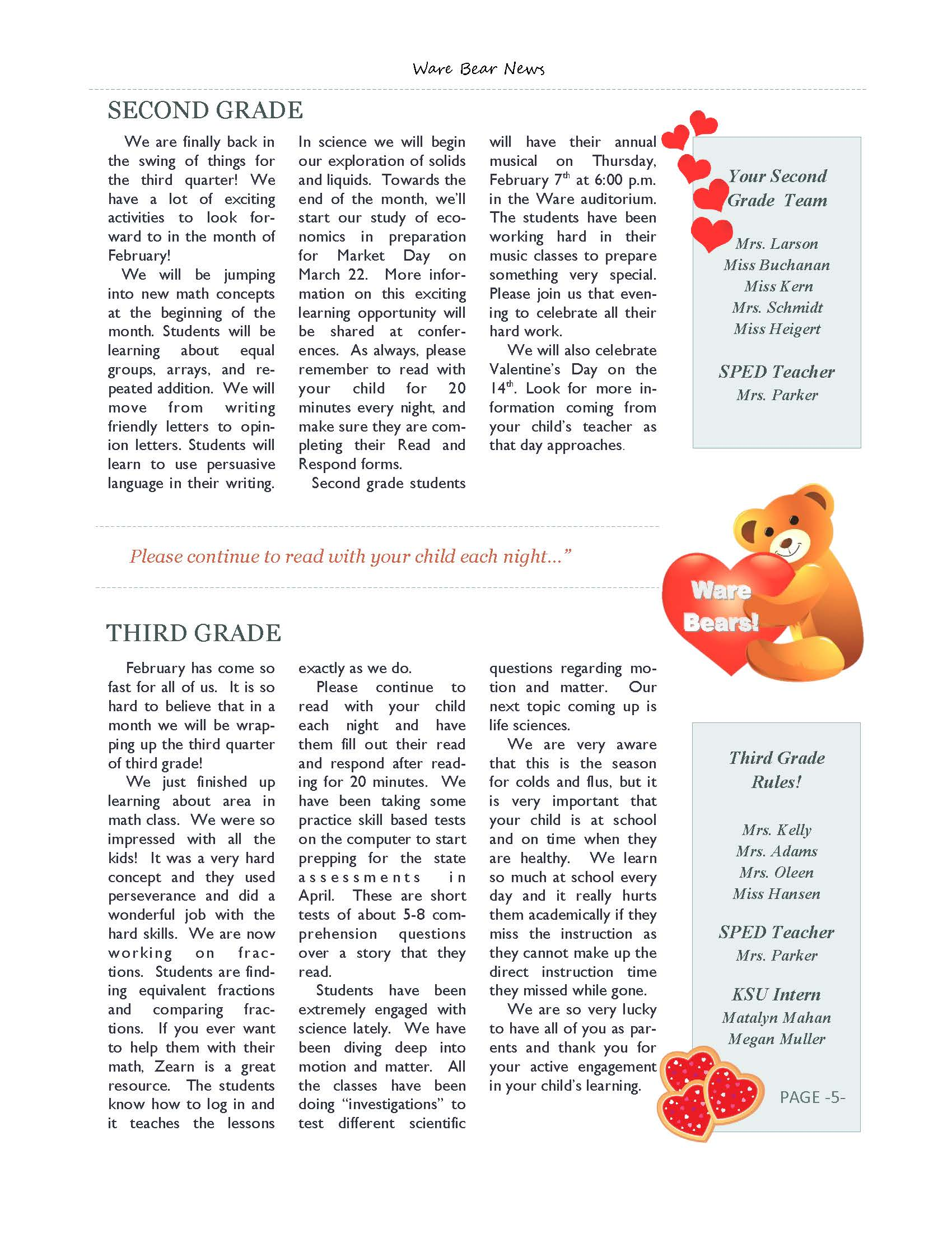 February eNewsletter Page 05