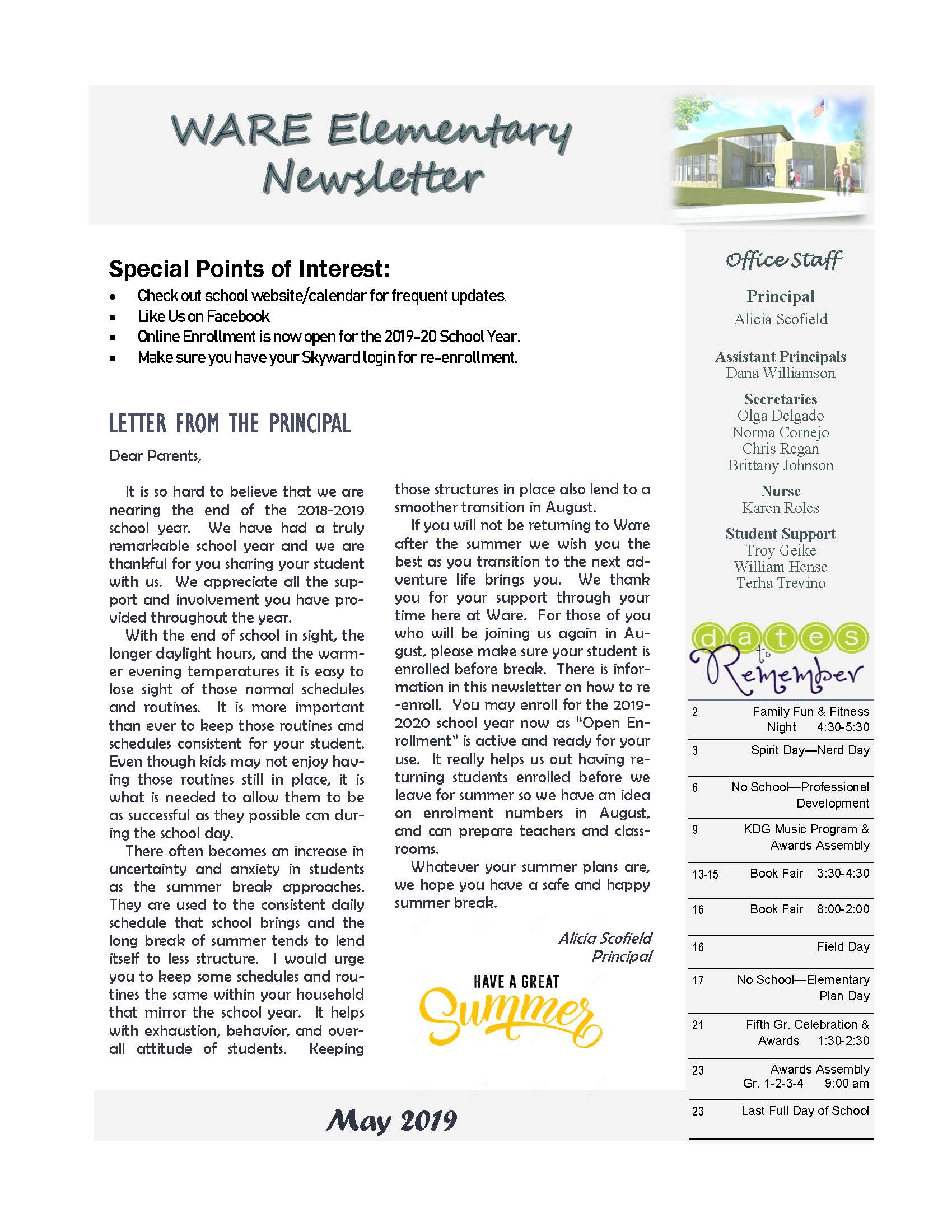 Newsletter May 2019_Page_01