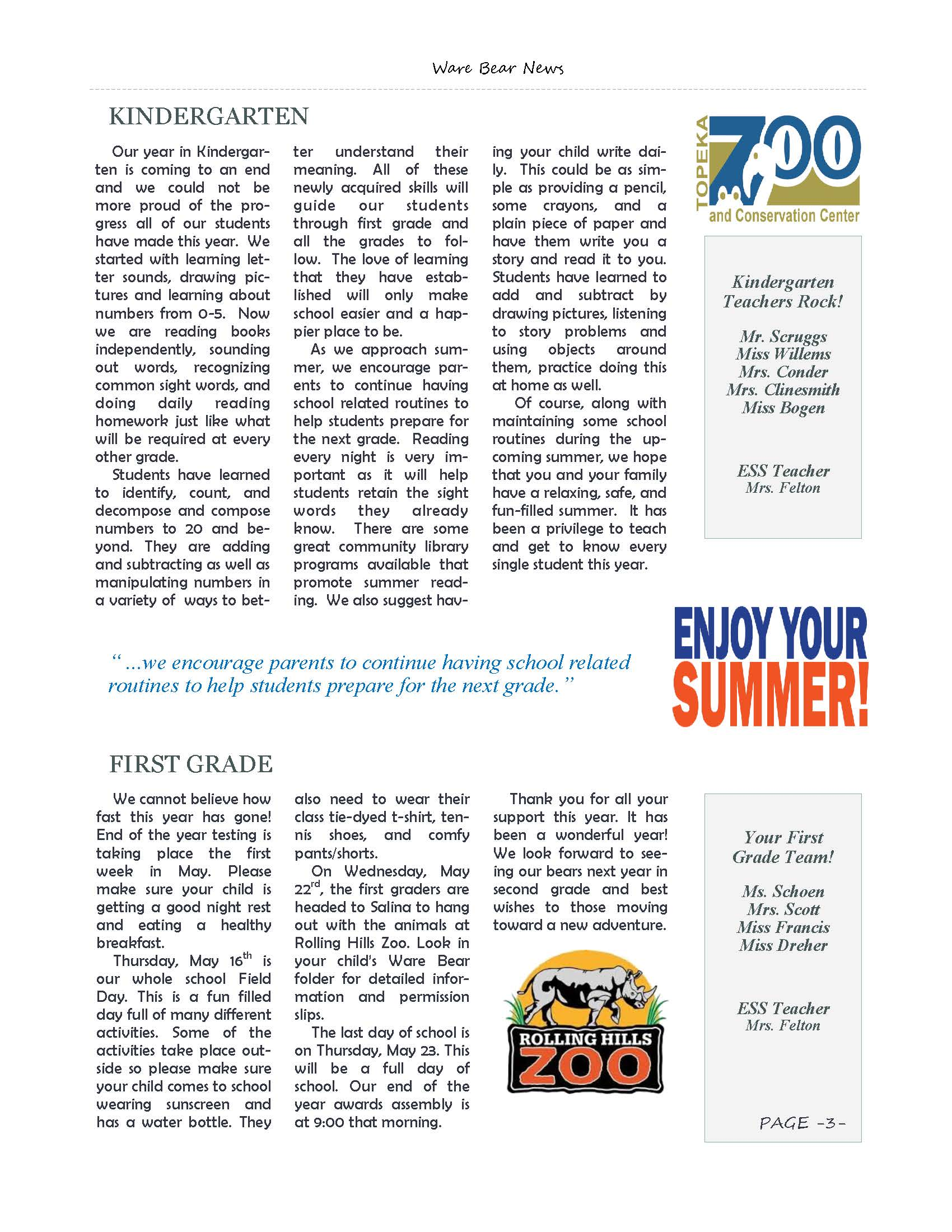 Newsletter May 2019_Page_03