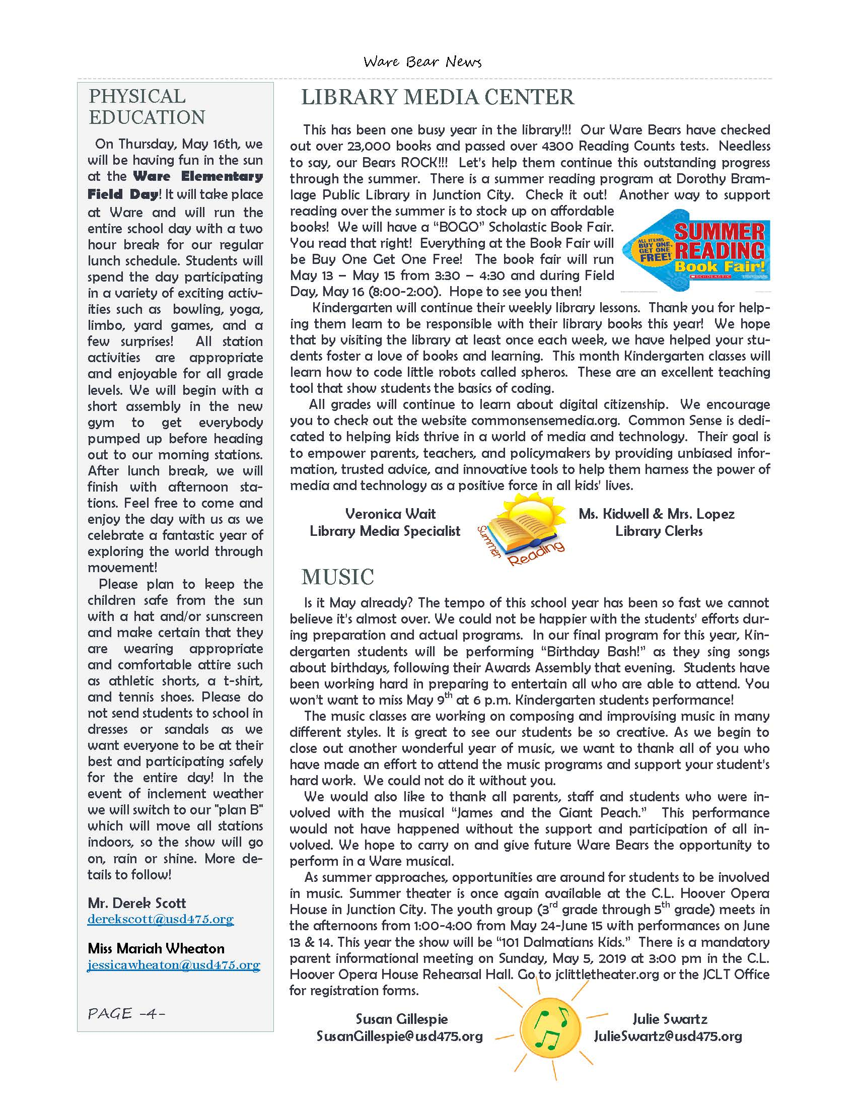 Newsletter May 2019_Page_04