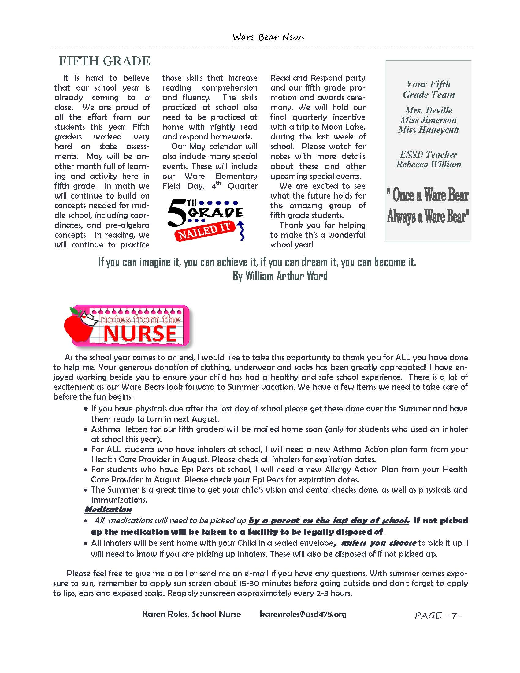 Newsletter May 2019_Page_07